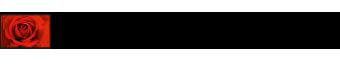 Logo: Blumen Insel