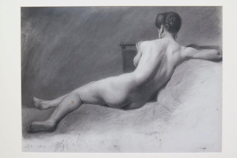Adolphine Herpp - Lucian Reich