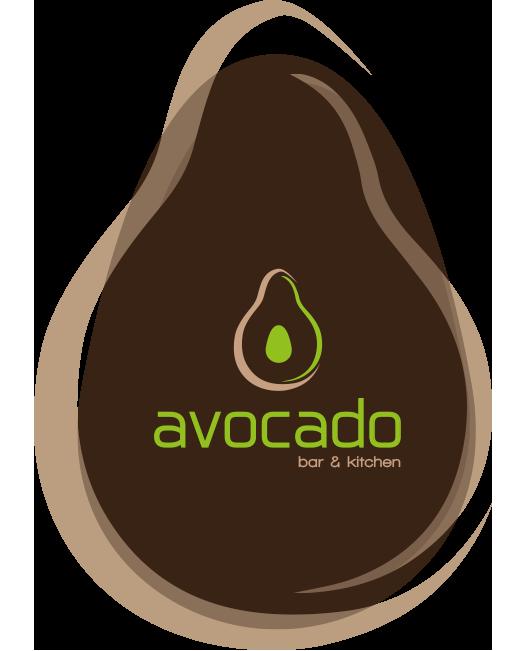 Logo: Avocado