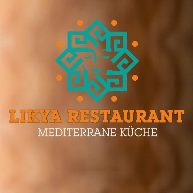 Logo: Likya Restaurant (Abholservice)