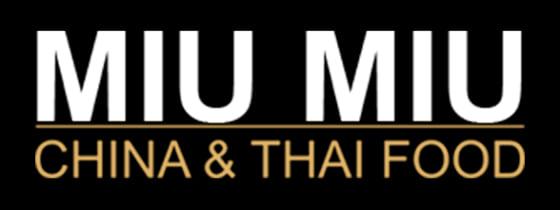 Logo: MIU MIU Rastatt
