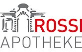 Logo: Rossi-Apotheke