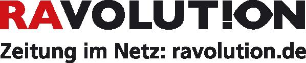 Logo: Ravolution mit Edeka Fitterer