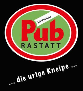 Logo: Rheinau Pub (Abholservice)