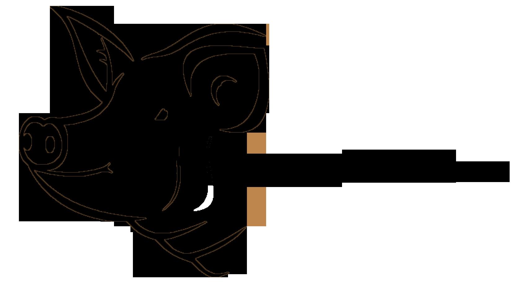 Logo: Fleischgroßhandel Kai Fortenbacher