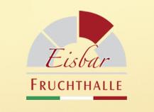 Logo: Eisbar Fruchthalle