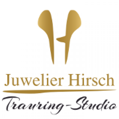 Logo: Juwelier Hirsch