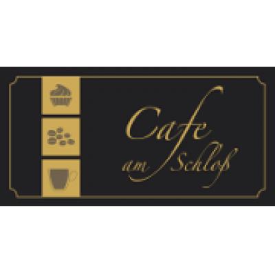 Logo: Café am Schloss
