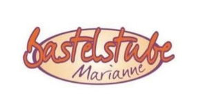 Logo: Mariannes Bastelstube