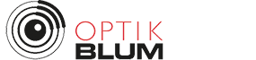 Logo: Optik Blum