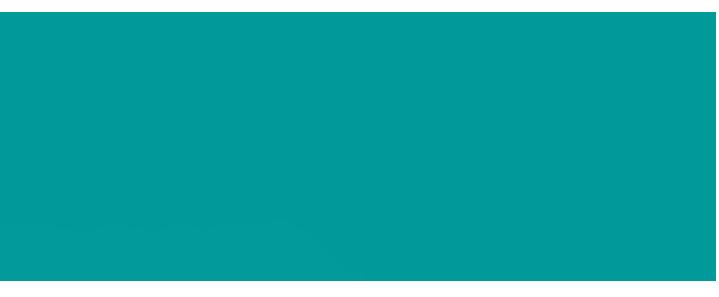 Logo: Marien-Apotheke Niederbühl